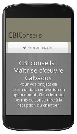 CBIConseils-mobile-friendly