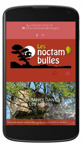 cabanesnormandie-mobile-friendly