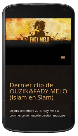 fady-melo-mobile-friendly