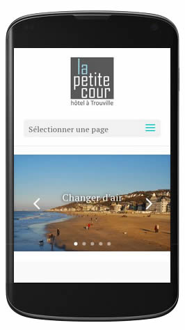 trouville-hotel-mobile-friendly