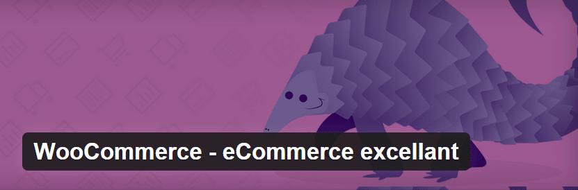 WooCommerce eCommerce